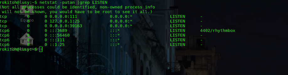 Captura de pantalla de 2014-02-17 13:50:40