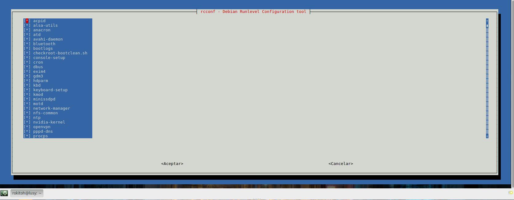 Captura de pantalla de 2014-02-17 13:51:48