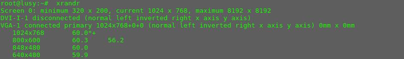 Captura de pantalla de 2014-02-19 11:51:49