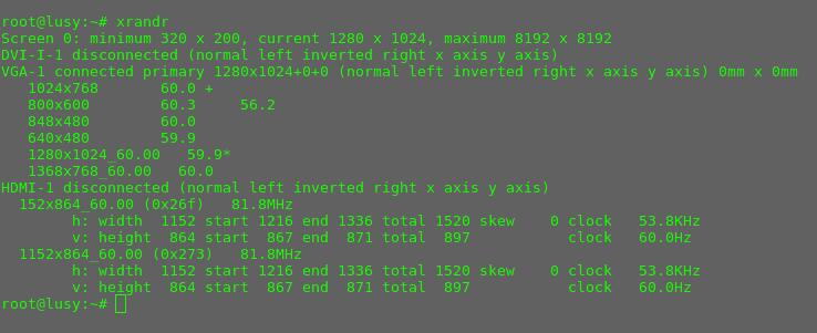 Captura de pantalla de 2014-02-19 12:05:09