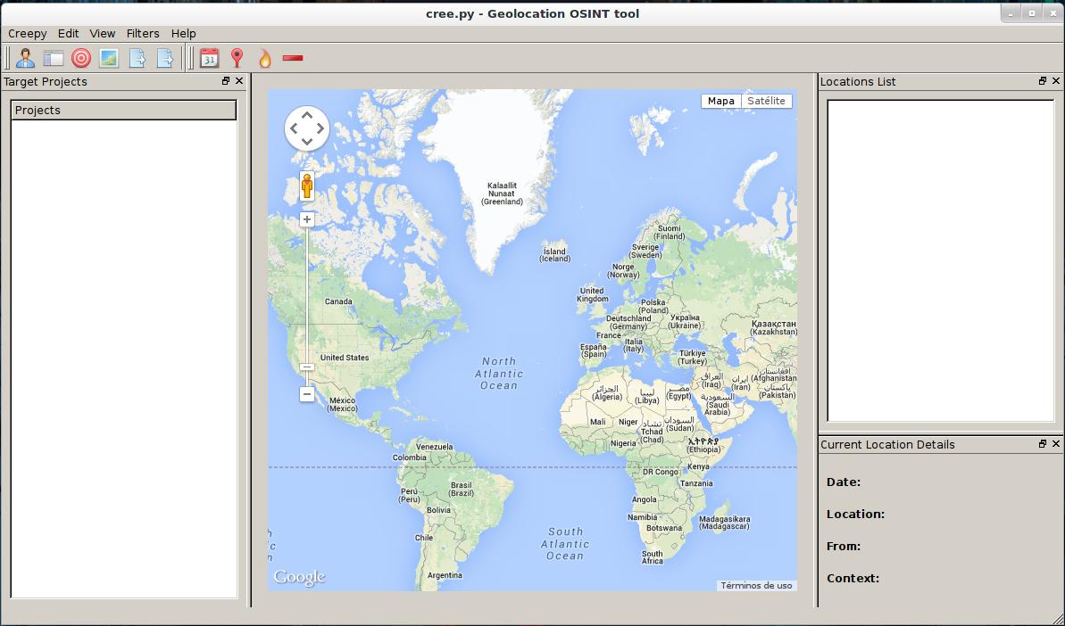 Captura de pantalla de 2014-03-03 19:03:01