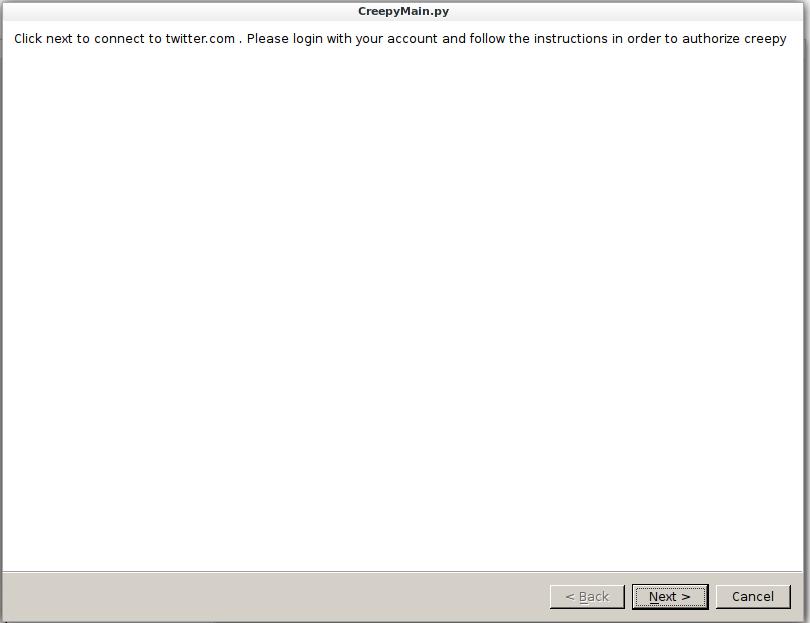Captura de pantalla de 2014-03-03 19:08:08