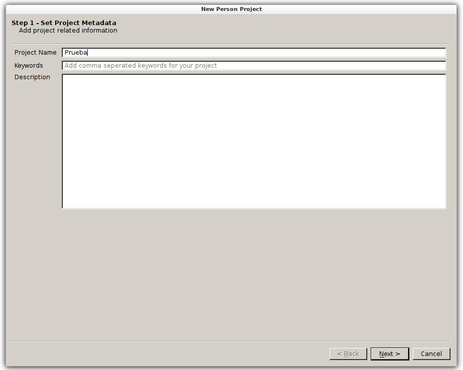 Captura de pantalla de 2014-03-03 19:24:37