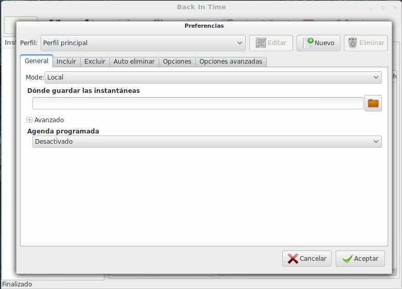 Captura de pantalla de 2014-03-04 18:37:40