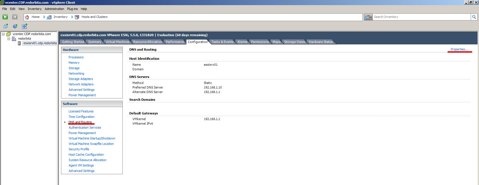 Captura de pantalla de 2014-10-03 17:07:07