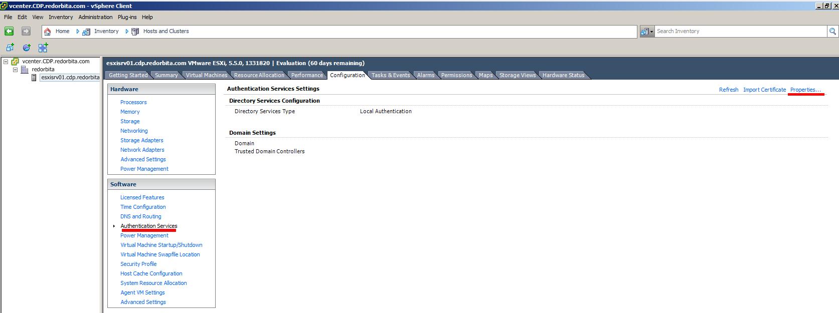 Captura de pantalla de 2014-10-03 17:08:12