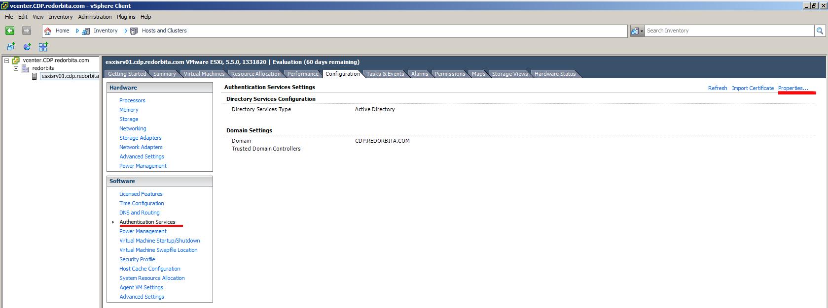 Captura de pantalla de 2014-10-03 17:10:05