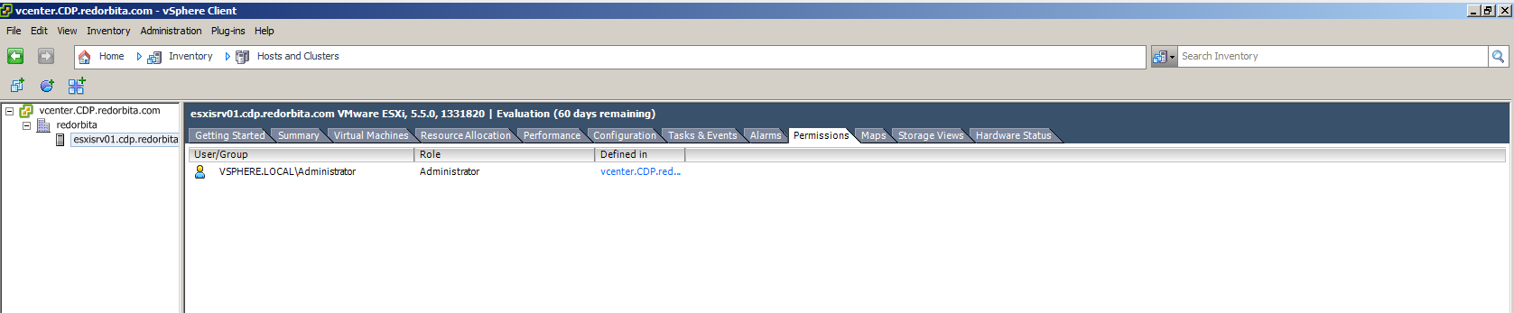 Captura de pantalla de 2014-10-03 17:11:58