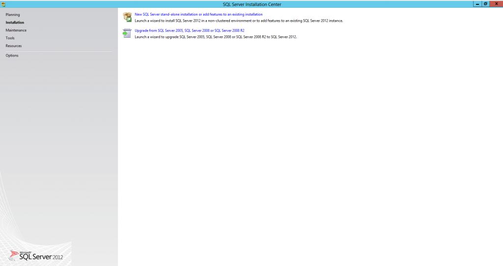 Captura de pantalla de 2015-08-27 12:10:59