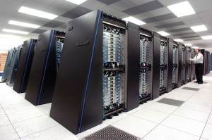 IBM_Nlue_Gene_1