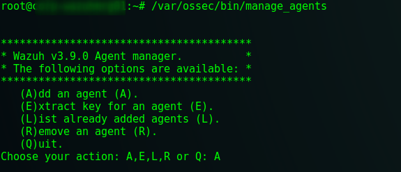 Implementación de SIRP Open Source | Red-Orbita